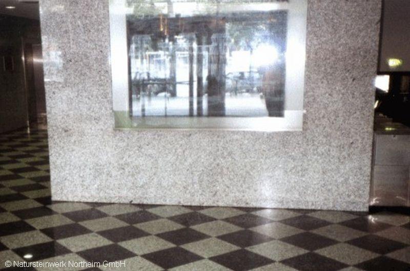 detailansicht wandverkleidung innen bild 2 natursteinwerk northeim gmbh. Black Bedroom Furniture Sets. Home Design Ideas