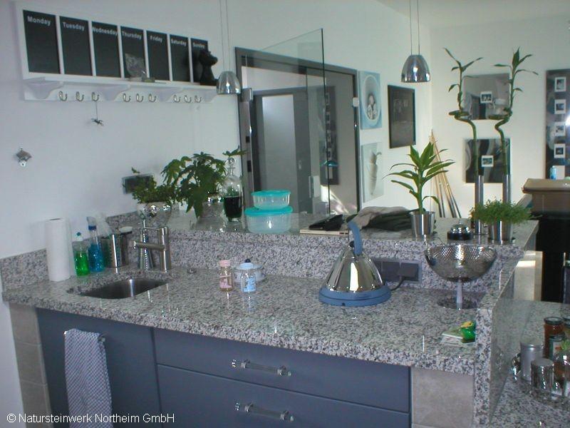 Küche Wand war perfekt stil für ihr haus ideen
