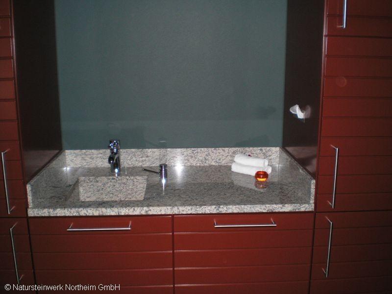 detailansicht bad driburg bild 4 natursteinwerk northeim gmbh. Black Bedroom Furniture Sets. Home Design Ideas