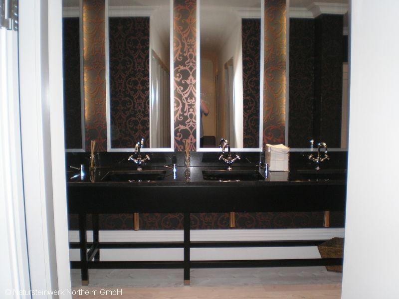 detailansicht bad driburg bild 5 ansicht 2 natursteinwerk northeim gmbh. Black Bedroom Furniture Sets. Home Design Ideas
