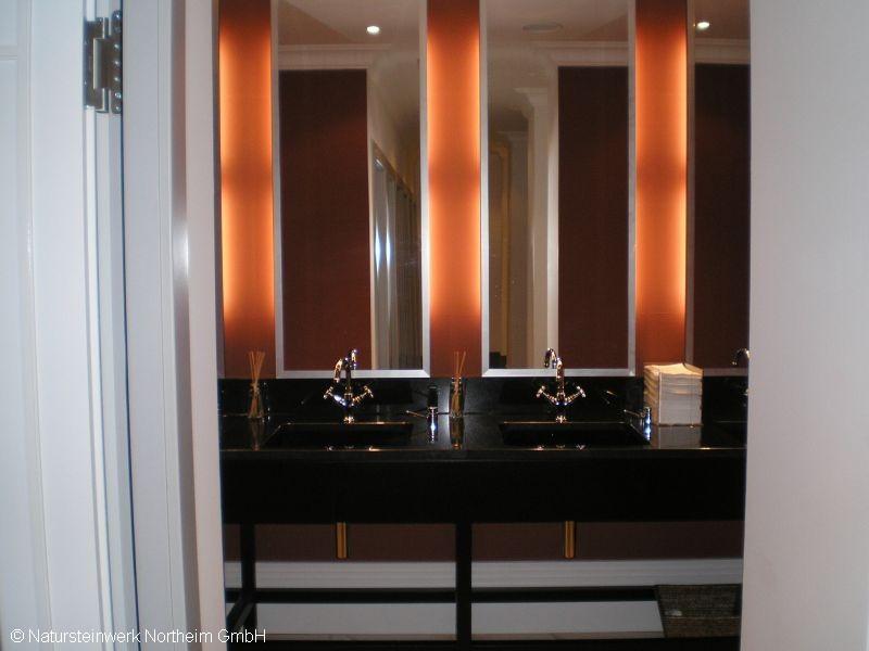 detailansicht bad driburg bild 6 ansicht 2 natursteinwerk northeim gmbh. Black Bedroom Furniture Sets. Home Design Ideas